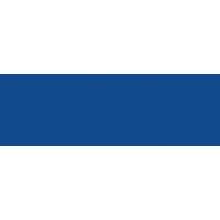 Schwalbe-logo-200