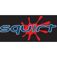squirt-logo-200
